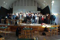 I Memoriał Józefa Blassa