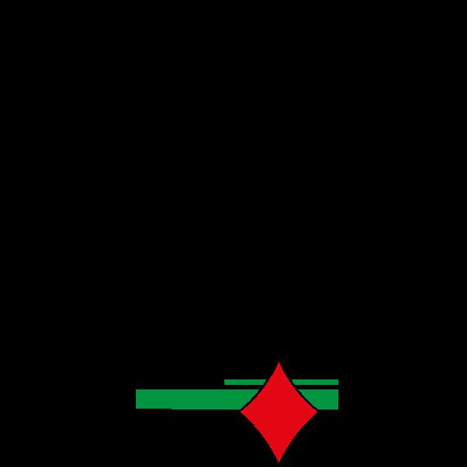 Zjazd III ligi przełożony